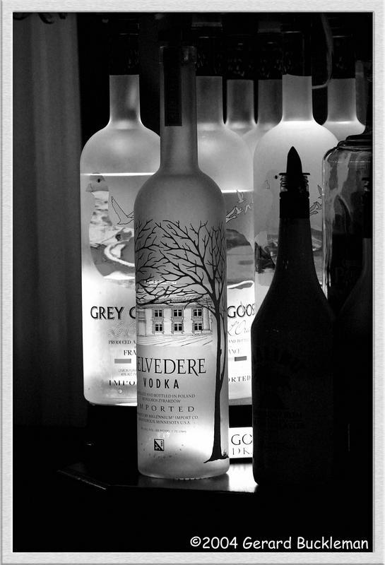 [Image: bottle.jpg]