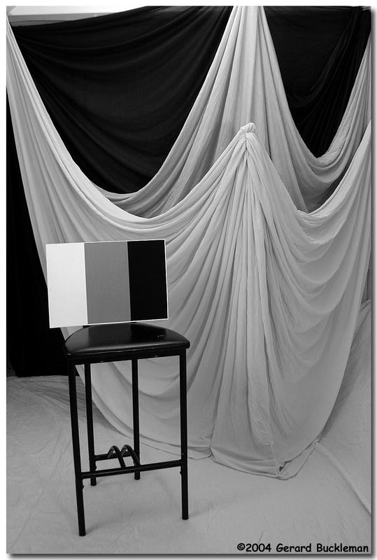 [Image: chair.jpg]
