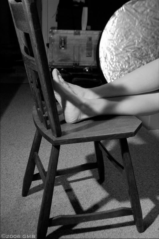 [Image: legs10.jpg]