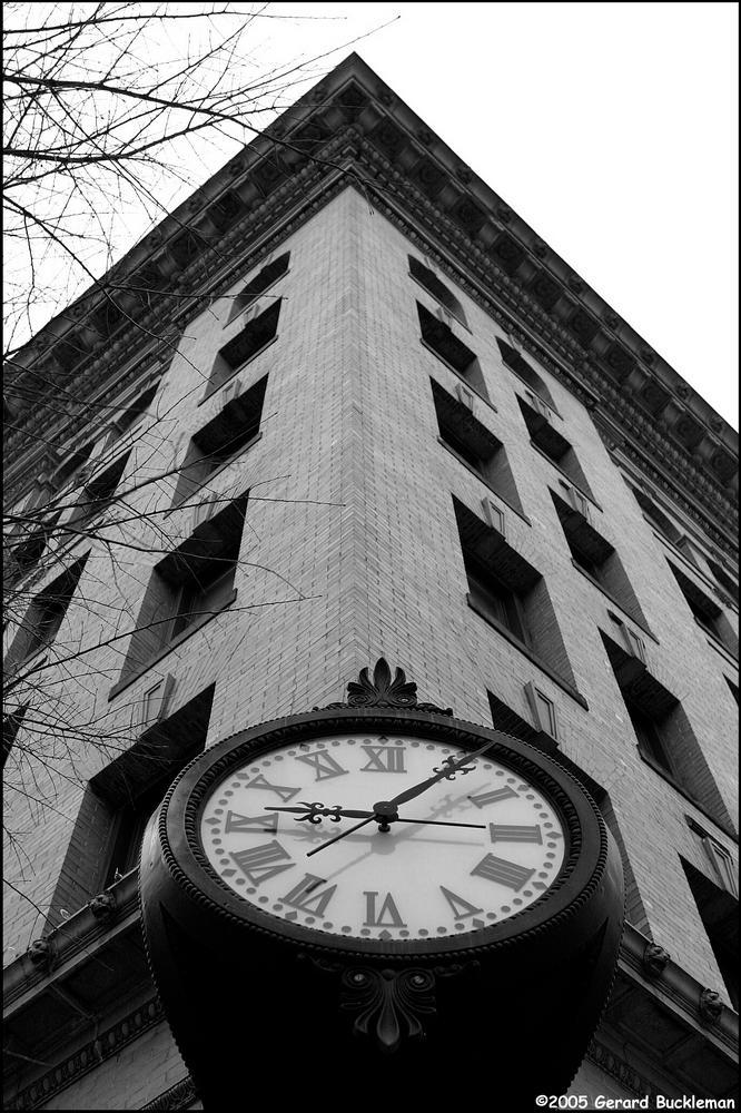[Image: time.jpg]